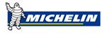 Logo Michelin