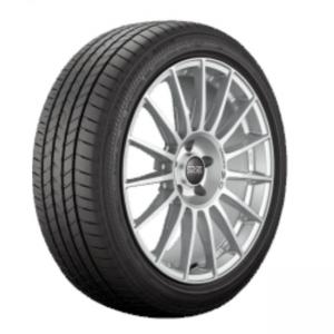 Neumático Bridgestone Turanza T005